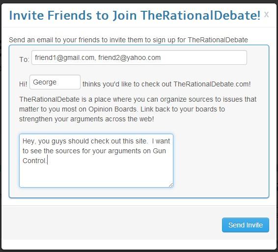 invite-dialog-2.0